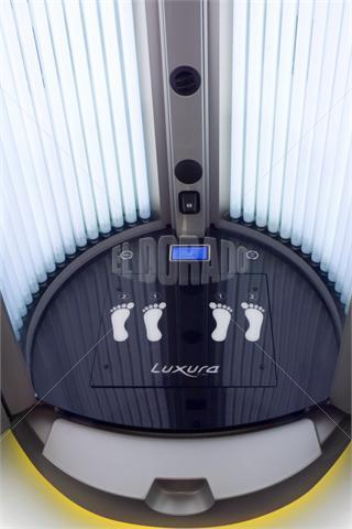 Luxura V7 48 Xl High Intensive Eldorado