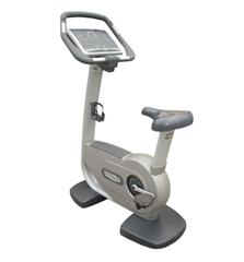 Technogym Recline Excite 700 Eldorado